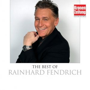 Image for 'Krone-Edition Austropop - Best Of'