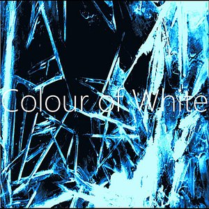 Image for 'Colour of White'