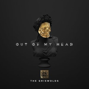 Image for 'Out Of My Head'