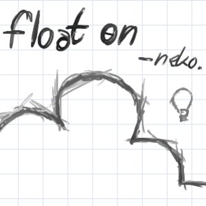 Image for 'Float On'