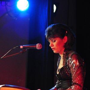 Image for 'LiliaWand'