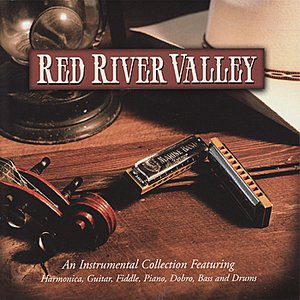 Image for 'Red River Valley'