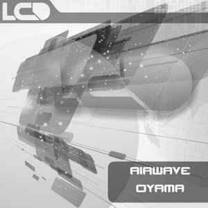 Image for 'Oyama (Alternative Mix)'