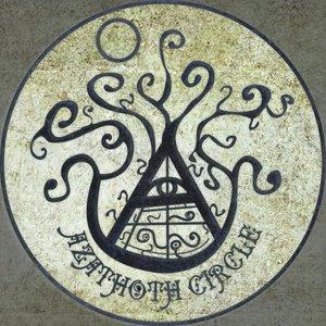 Bild för 'Azathoth Circle'
