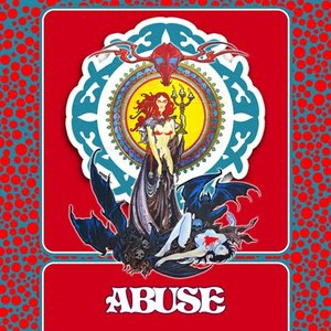 Image for 'Abuse'