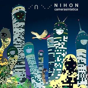 Image for 'NIHON'
