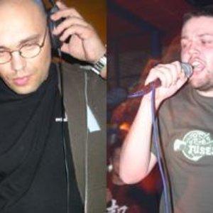 Image for 'Bob One & Da Bass'