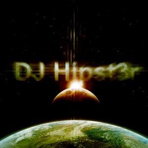 Image pour 'DJ Hipst3r'