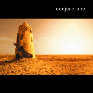Image for 'Conjure One'