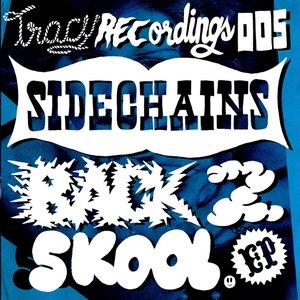 Image for 'Back 2 Skool EP'