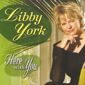 Image for 'Here With You'