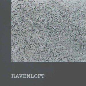 Image for 'Ravenloft'