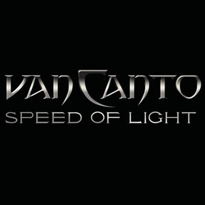 Image for 'Speed of Light'