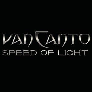 Bild för 'Speed of Light'