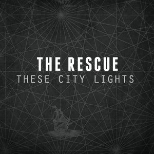 Image for 'These City Lights'