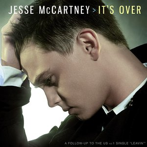 Image for 'It's Over'