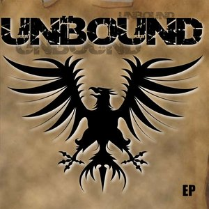 Image for 'Unbound EP'