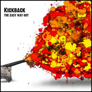 Image for 'The Easy Way Out EP'