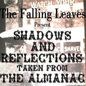 Image for 'The Fallen Leaves'