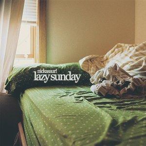 Image for 'Lazy Sunday'
