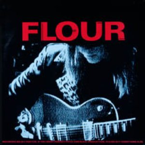Image for 'Flour'