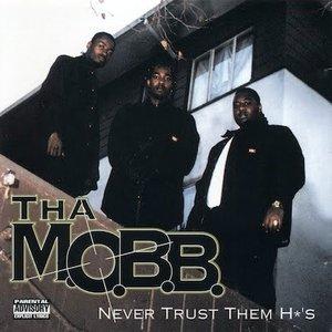 Imagem de 'Never Trust Them Ho's'