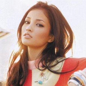 Image for 'Meisa Kuroki'