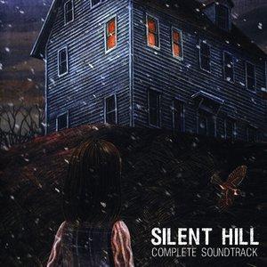 Image for 'SILENT HILL COMPLETE SOUNDTRACK'