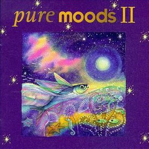 Image for 'Pure Moods II'