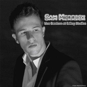 Image for 'Sam Merrick'