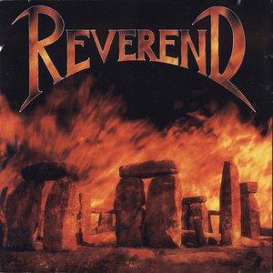 Image for 'Reverend'