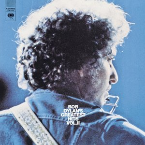 Image for 'Bob Dylan's Greatest Hits, Volume II'