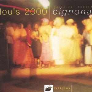 Image for 'Kassoumaye'