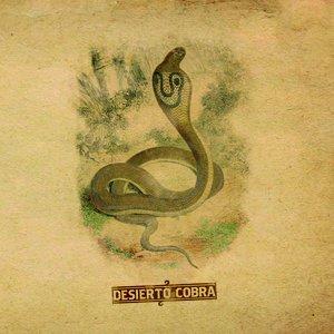 Image for 'Desierto Cobra'