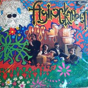 Image for 'Flying Karpets'