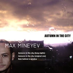 Image for 'Autumn in the city (original mix)'
