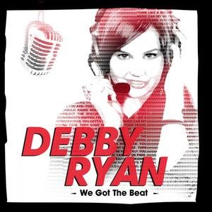 Image for 'We Got The Beat - Single'