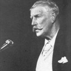 Image for 'Willie Scott'