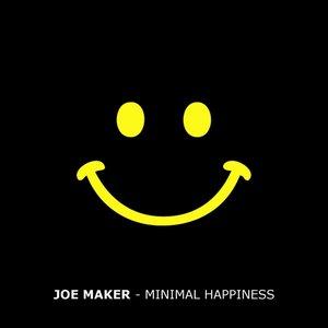 Image for 'Minimal Happiness (Eri2 Remix)'