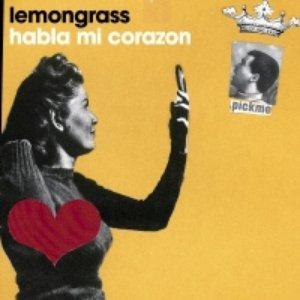 Image for 'Habla Mi Corazón (Remix By JetTricks)'