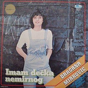 Image for 'Imam Decka Nemirnog'