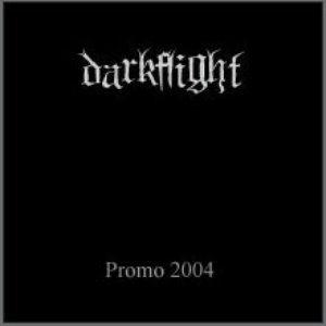 Image for 'Promo 2004'