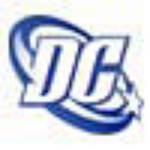 Image for 'DCComics.com'