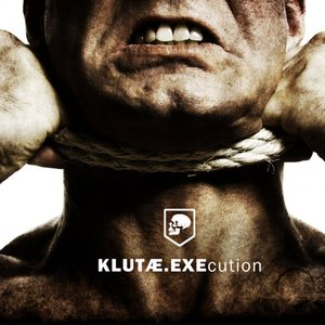 Image for 'EXEcution'