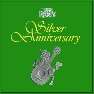 Image for 'Silver Anniversary'