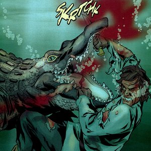Immagine per 'The Jonah Hex'
