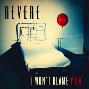 Imagem de 'I Won't Blame You'