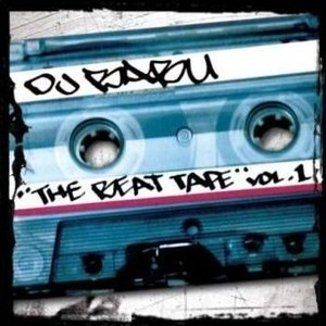 Imagem de 'The Beat Tape Vol. 1'