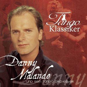 Imagen de 'Tango Klassiker'