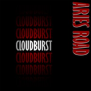 Image for 'Cloudburst'